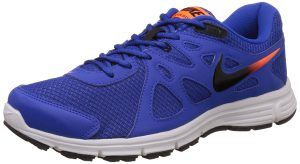 1. Nike Revolution 2 Running Shoes