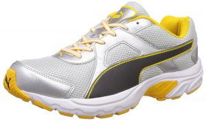 5. Puma Running Shoes