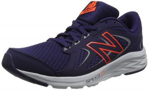 2. New Balance 490 V4 Running Shoes