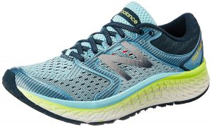2. New Balance 1080 V7 Running Shoes