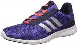 4. Adidas Adi Pacer Elite 2.0 W Running Shoes