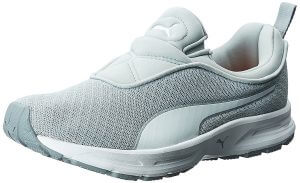 5. Puma Burst Slipon Wn's Idp Running Shoes