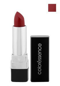 7. Coloressence Moisturizing Lip Color
