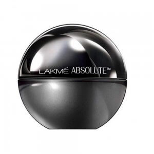 No.9Lakme Absolute Skin Natural Mousse