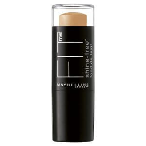 No.5Maybelline New York Fit Me Stick