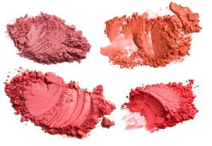 Match the Colour to your Skin Tone and Undertone