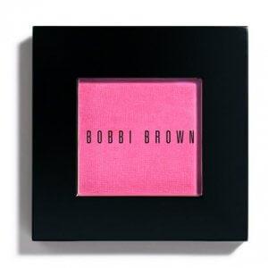 2. Bobbi Brown Blush