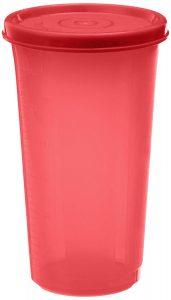 3.Signoraware Plastic Tumbler