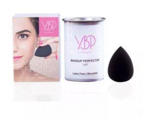 2. YBP Makeup Perfector Sponge Lust