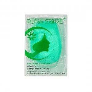 7. Puna Store Complexion Sponge