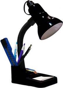 7. ESN 999 pp-1269 5-Watt Table Lamp