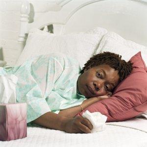 Vitamin B3 or Niacin: For Cold, Headaches, and Blood Circulation