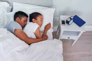 Vitamin B6 or Pyridoxine: For Regular Sleep and Balanced Mood
