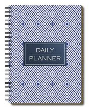 Top 10 Best Planners for Students to Buy Online in India 2019
