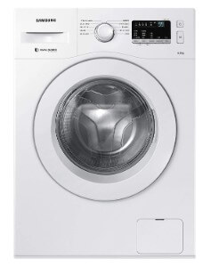 Top 10 Best Front Loading Washing Machines to Buy Online in India 2019