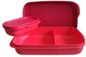 10. Tupperware Mylunch