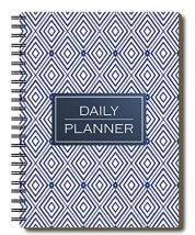 online planner for students
