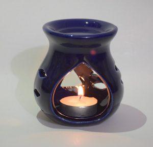 7. PureSource Aroma Oil Diffuser Set