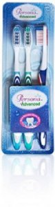 2. Amway Persona Advanced Toothbrush