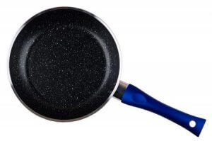 Non-Stick Cookware for Easy Cooking and Fast Cleaning