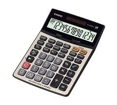 Top 10 Best Calculators to Buy Online in India 2018