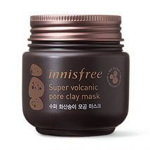 Top 10 Best Clay Masks to Buy Online in India 2018