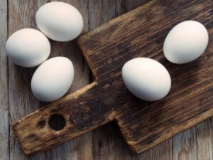 Dietary Restriction is the First and Foremost Thing to Consider