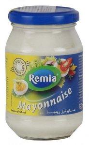 9.Remia Mayonnaise
