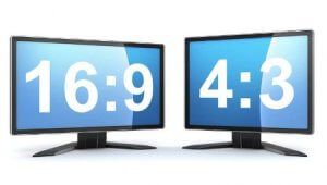 Check the Aspect Ratio to Make Sure your Photos Look Their Best