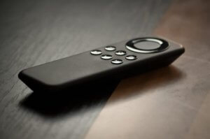 Music and Video Playback, and Getting a Remote Control are a Bonus