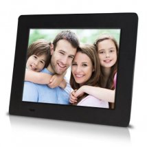 e72d2a3e8a34 Top 5 Best Digital Photo Frames to Buy Online in India 2019