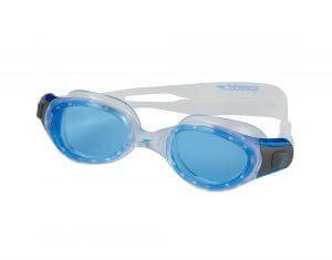 4. Speedo Futura Biofuse Swimming Goggles