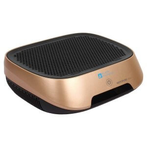 5. Atlanta Healthcare  MP-01 MotoPure Ultra Car Air Purifier