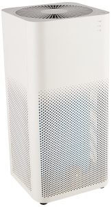 4. MI Air Purifier 2