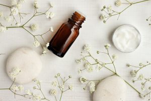 Moisturising Formulas for Dry and Sensitive Skin