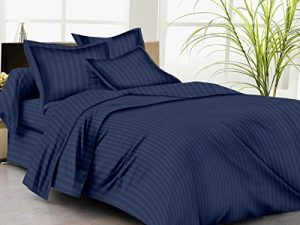 10. Trance Home Linen Single Bed Sheet