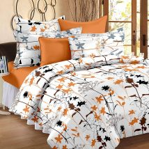 Top 10 Best Bed Sheets to Buy Online in India 2018