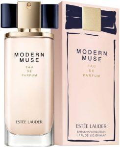 2.Estee Lauder Modern Muse Eau De Parfum