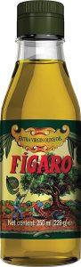 7. Figaro Extra Virgin Olive Oil
