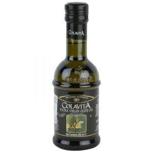 5. Colavita Extra Virgin Olive Oil