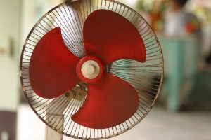 Save Time and Effort by Going for Easy to Assemble Fans