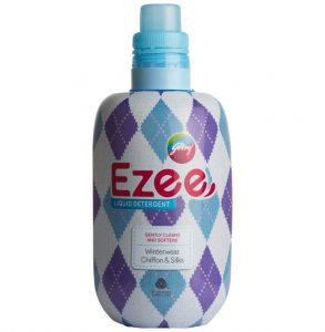 3. Godrej Ezee Liquid Detergent