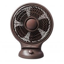 Top 7 Best Table Fans to Buy Online in India 2018