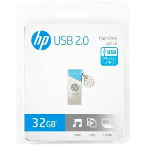 USB 3.0 for Speed and USB 2.0 for Affordability